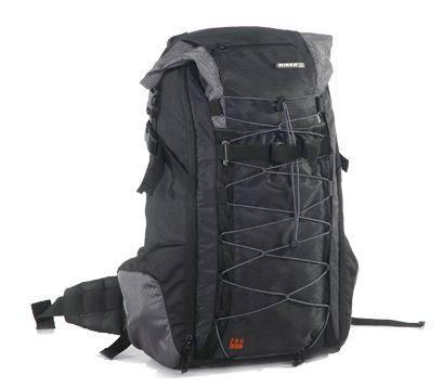 56dbff92dcc19 Winer Backpack PD-1810    حقائب ظهر    الحقائب والأحزمة
