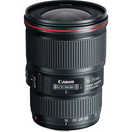48859de293506 Canon EF 100-400mm f 4.5-5.6L IS II USM    عدسات فوتوغرافية    العدسات