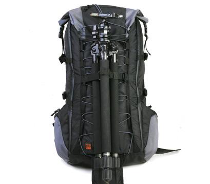 1fb9da782fce5 Winer Backpack PD-1810    حقائب ظهر    الحقائب والأحزمة